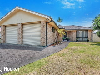 9 Oyster Close Nelson Bay , NSW, 2315