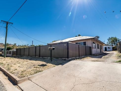 4 Ann Street Mount Isa, QLD 4825