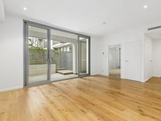 404/12 Primrose Avenue Rosebery , NSW, 2018