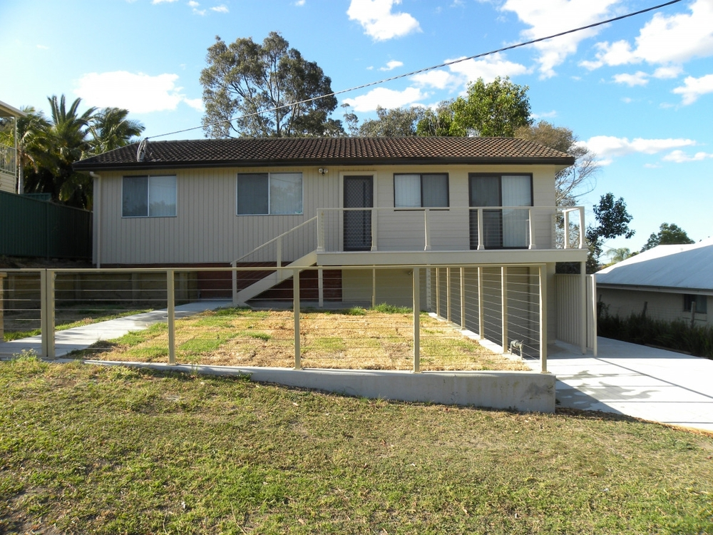 33 North Road Wyong, NSW 2259