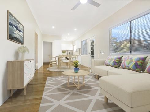 15A Payne Street Mangerton, NSW 2500
