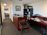 Suite 610-612/24 Moonee Street Coffs Harbour, NSW 2450