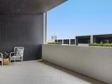 31 Theatre Drive Benowa, QLD 4217