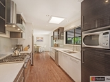 58 Burbury Road Morayfield, QLD 4506