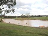 LINDENOW VEGETABLE FARM; MITCHELL RIVER VALLEY Wuk Wuk, VIC 3875