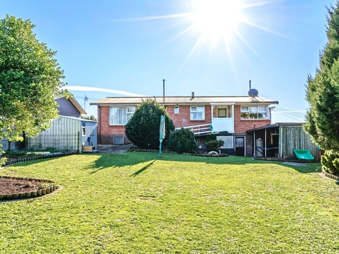 14 Kingsley Avenue Romaine, TAS 7320