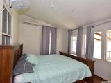 29 Wilson Street El Arish, QLD 4855