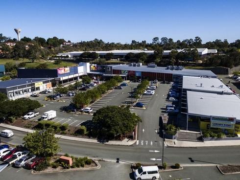 Kiosk/21 Kingston Road Underwood, QLD 4119