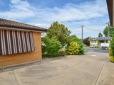 9/59 Brock Street Young, NSW 2594