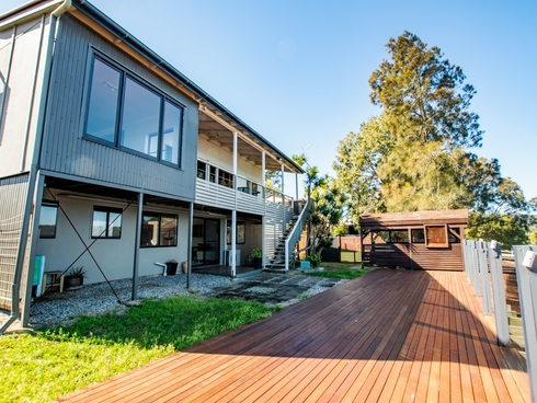 10 Emerson Russell Island, QLD 4184