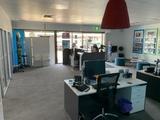 25-26 Coles Complex Alice Springs, NT 0870