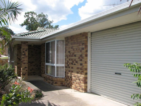 34 Gordonia Drive Regents Park, QLD 4118