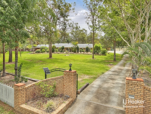 29 Macquarie Way Drewvale, QLD 4116