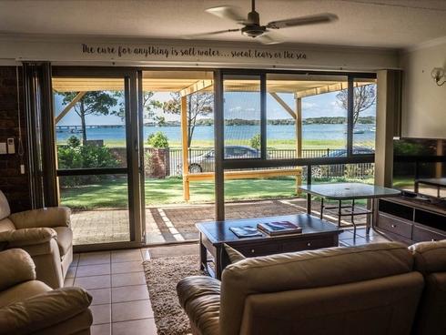 39/97 Sylvan Beach Esplanade Bellara, QLD 4507