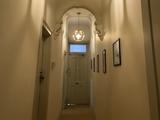 37 North Terrace Hackney, SA 5069