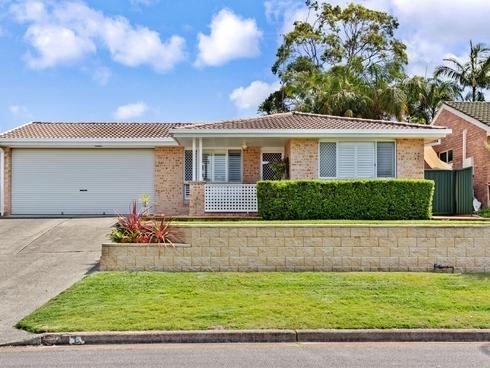 6 Marlin Street Corlette, NSW 2315