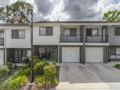 40/131 Rockfield Road Doolandella, QLD 4077