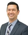 Matthew Waheed