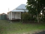 198 Oakland Road East Coraki, NSW 2471