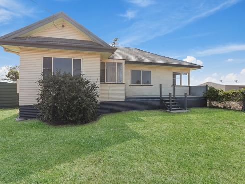 97 Irwin Rd Mount Tarampa, QLD 4311