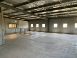 1/132 Chelmsford Road Charmhaven, NSW 2263