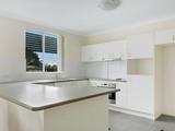 2/1 Waldheim Street Annerley, QLD 4103