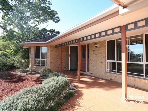 60 Marina Court Eatons Hill, QLD 4037