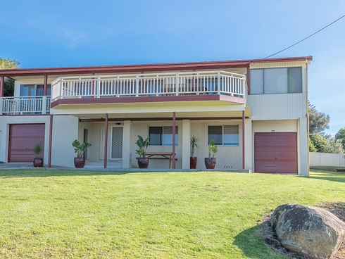 49 Evans Road Tuross Head, NSW 2537