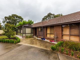 9 Tuck Place Richardson , ACT, 2905