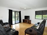 12 Blaxland Street Russell Island, QLD 4184