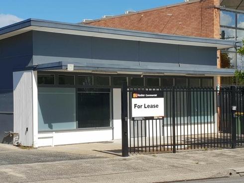309 Main Road Toukley, NSW 2263