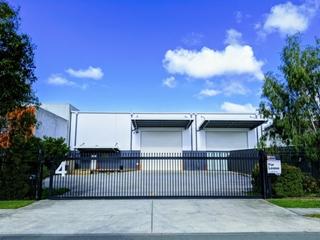 4 Motorway Circuit Ormeau , QLD, 4208