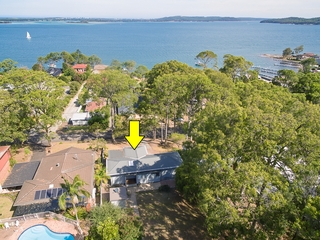 257 Skye Point Road Coal Point , NSW, 2283