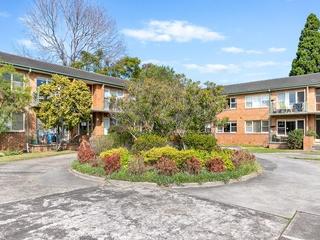 2/28a Henry Street Ashfield, NSW 2131