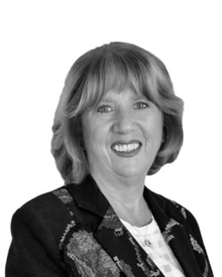 Margaret Cullington profile image