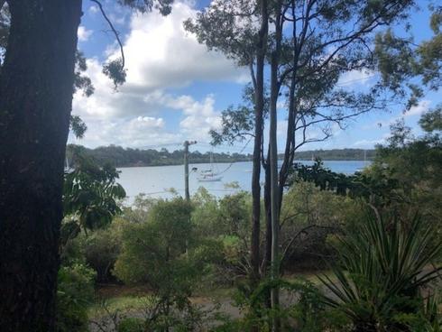 142-144 The Esplanade Karragarra Island, QLD 4184