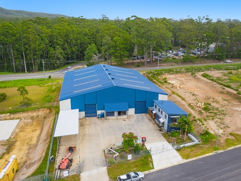 1-9 Trade Circuit Wauchope, NSW 2446