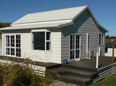 25 South Street Timaru property image