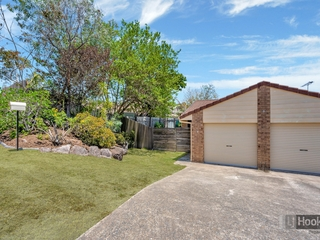 1/4 Goldwyn Way Oxenford , QLD, 4210