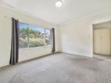 3/16 Nelson Street Penshurst, NSW 2222