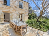 4-6 North Parade Hunters Hill, NSW 2110