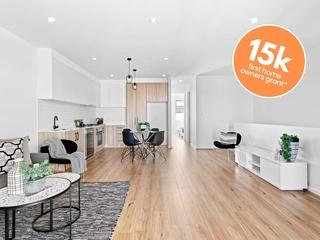 5 John Street Flinders Park , SA, 5025