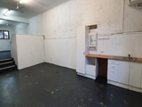 G10/1-15 Barr Street Balmain, NSW 2041