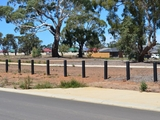 Lot 4 Viewhill Road Kilmore, VIC 3764