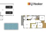 6 Hickox Street Traralgon, VIC 3844