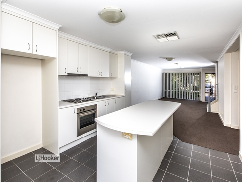 4/26 Nicker Crescent Gillen, NT 0870