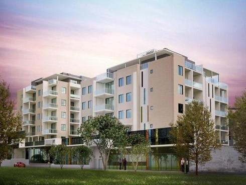 140 - 148 Best Road Seven Hills, NSW 2147