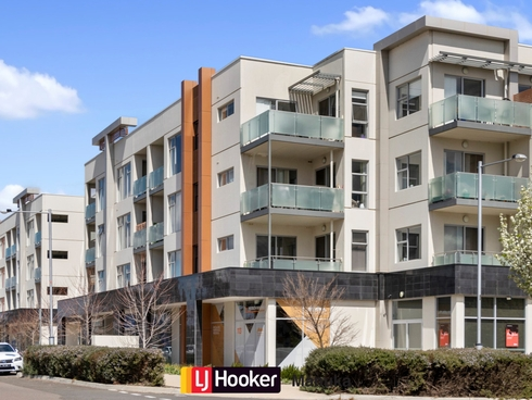 100/227 Flemington Road Franklin, ACT 2913