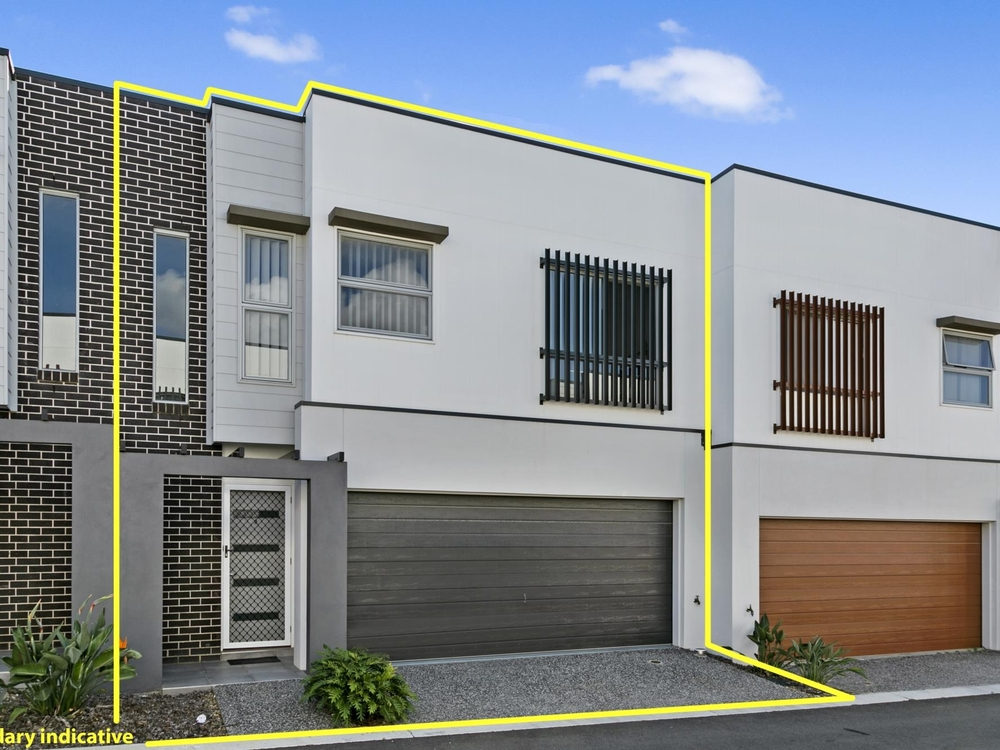 3/31 Jotown Drive Coomera, QLD 4209