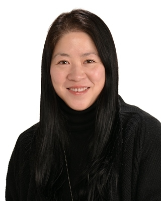 Phoebe Tsang profile image
